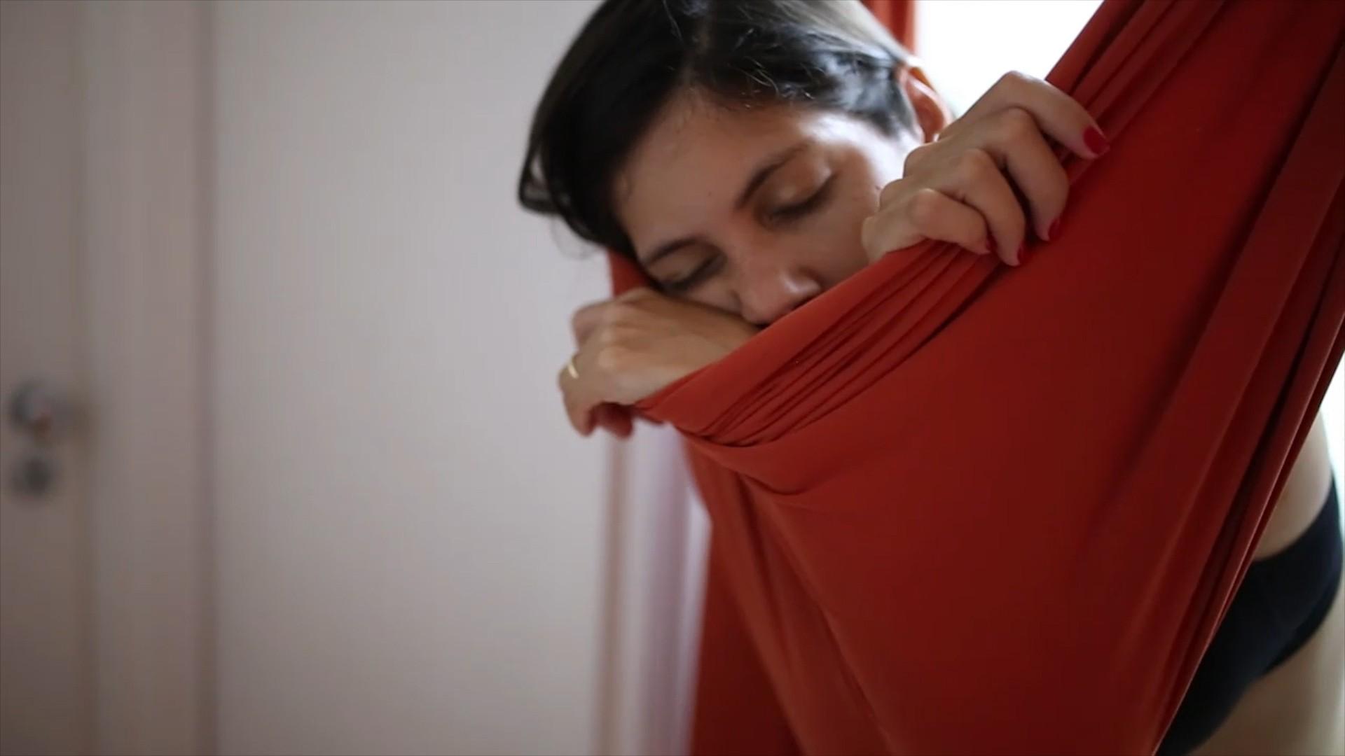 Mulheres que optaram pelo parto humanizado deram seus depoimentos (Foto: Divulgação)