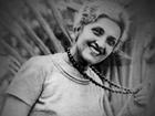 Aniversário de Cecília Meireles:  frases marcantes citadas por famosos