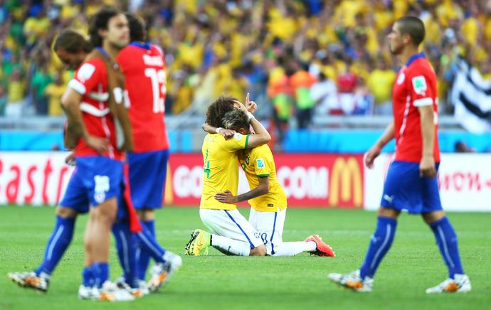 david_luiz_neymar_brasil_chile.png