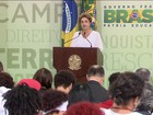 Prazo para Dilma apresentar defesa termina na segunda-feira (11)