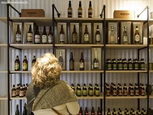 cervejeiros_tourbohemia 11 (Foto: Hans Georg/Canarinho Press)