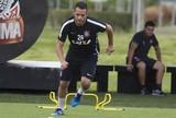 Renato Augusto volta, e Timão tem time quase inteiro à disposição
