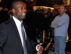 seedorf (Foto: Agência Getty Images)