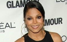 Fotos, vídeos e notícias de Janet Jackson