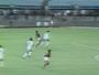 Na memória: Vitória vence Fluminense no Maracanã no Brasileirão de 1981