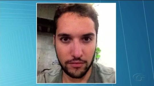 Acusados da morte de Abinael Saldanha serão ouvidos nesta quarta-feira