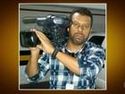 Acusados por morte de cinegrafista em 2014 vão a júri popular, decide STJ
