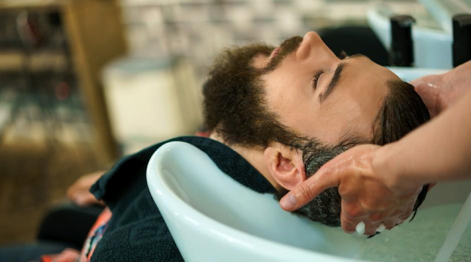 Mercados de nicho, como as barbearias, são boas oportunidades de negócio (Foto: ThinkStock)