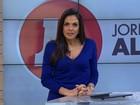 Veja como foi a manhã de candidatos em Porto Alegre nesta quinta (15)