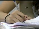 Quatro instituições de ensino superior de RO são penalizadas pelo MEC