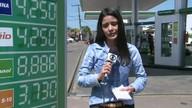 Reajuste no preço de combustíveis já pesa nos bolsos do acreanos