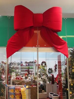 bfbd74e79 G1 - Empresas usam lojas  pop up  para aumentar faturamento no Natal ...