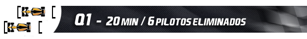 Header_Q1 Fórmula 1 (Foto: Infografia / Globoesporte.com)