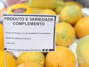 Medida começa a ser implantada em 180 dias, em todo o Paraná (Foto: Venilton Küchler/SESA/Divulgação)
