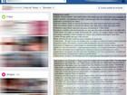 Detido nos EUA com US$ 20 milhões em colchão ganha 'corrente' na web