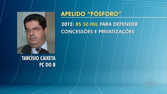 Citado em delação da Odebrecht, diretor de órgão da Prefeitura de Belo Horizonte pede exoneração
