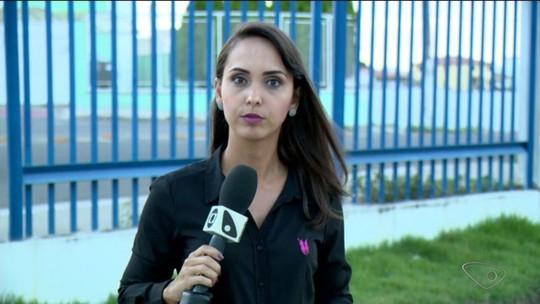 Criminoso aponta arma para bebê em assalto a casa em Linhares