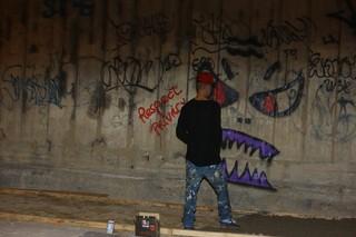 Justin Bieber no Rio (Foto: Delson Silva e Gabriel Reis/Agnews)