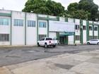 Câmara de Cariacica dá carro e  combustível para vereadores no ES