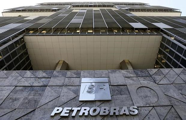 Petrobras é próximo alvo de investigação por envolvimento na ditadura