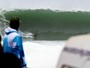 Bodyboard: Brasil avana com quarteto no Mundial de Arica