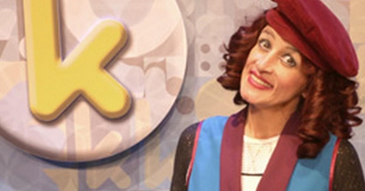 Três peças agitam Janeiro Brasileiro da Comédia em Rio Preto no ... - Globo.com