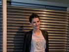 Isabelli Fontana e Fernanda Paes Leme vão a evento de moda em Minas