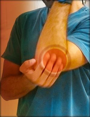 EuAtleta Guilherme Renke Cuidados Pele Micose_310 (Foto: Eu Atleta | Arte Info)