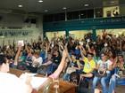 Professores em MS vão aderir greve nacional se não houver reajuste