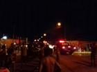 Indígena que reagiu a roubo morre em hospital de Boa Vista