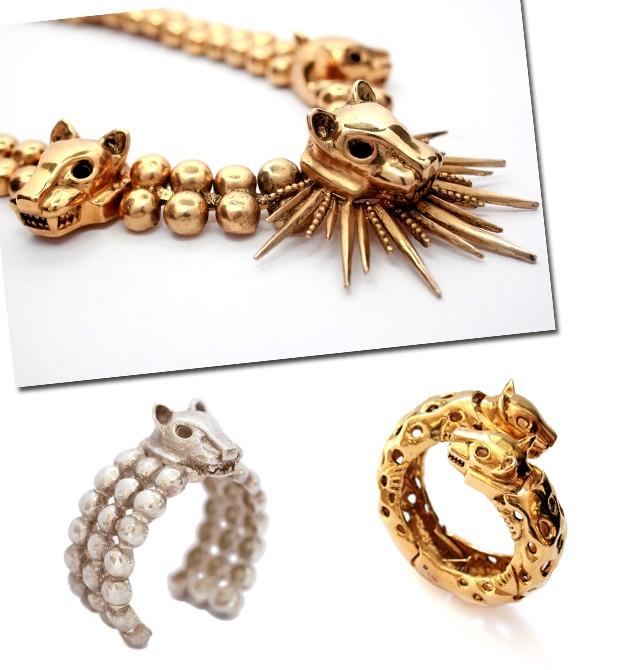 Virzi+DeLuca mostra nova coleção às clientes paulistanas e revela um preview da nova linha home