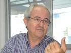 Maioria dos deputados de MT não decidiu sobre impeachment de Dilma