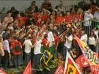 Lula diz que assume Casa Civil na quinta, se STF aprovar