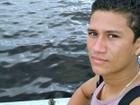 Jovem é morto com tiro no peito em tentativa de assalto em Manaus