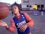 Corujão: rapper Bow Wow estrela 'Pequenos Grandes Astros' na sexta