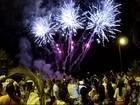 Segurança será reforçada para virada do ano em Santarém e Alter do Chão