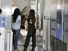 PF prende em MT gerente e mais 5 em operação contra fraude na Caixa