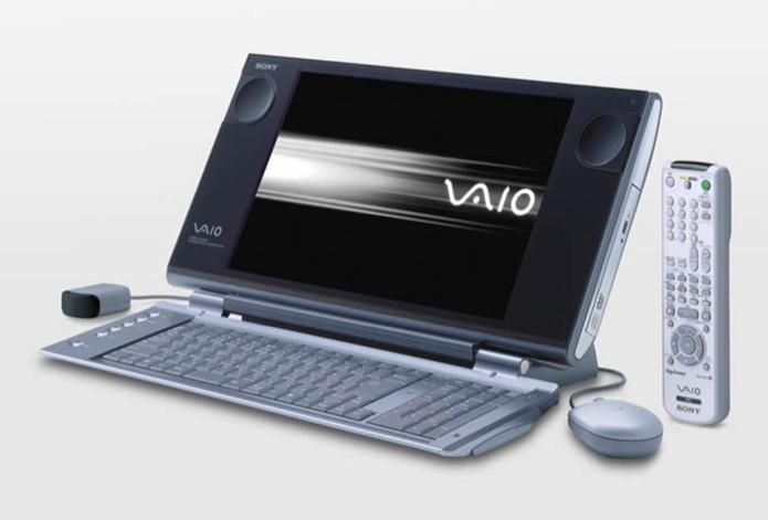 cópia de 07_PCV-W101_verge_super_wide (Foto: cópia de 07_PCV-W101_verge_super_wide)