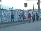 Quatro cidades do Alto Tietê seguem sem transporte escolar, diz sindicato