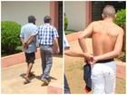Operações de polícias prendem três e detêm menor em Ibaté e Araraquara