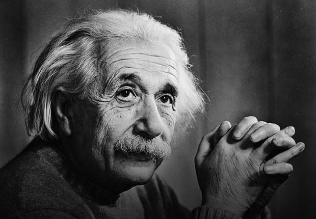 17 Frases De Albert Einstein Para Inspirar Sua Vida E