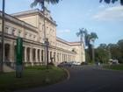 USP realiza simpósio sobre gestão de microcervejarias em Piracicaba, SP