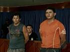 Julgamento de acusado de matar extrativistas será em Belém