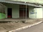Garçom é baleado em assalto no bairro Ataide, em Vila Velha, ES