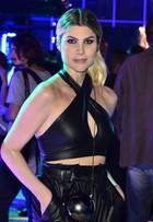 Julia Faria fala sobre sua relação com a moda: 'Gosto de brincar com o lúdico'