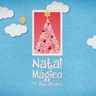 TV Asa Branca e Globo FM iniciam 'Natal Mágico' (TV Asa Branca)