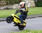 motociclista 4 mundomoto