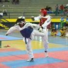 Região ganha medalhas no taekwondo (GloboEsporte.com)