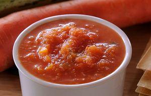 Molho de tomate caseiro: receita da Gabriela Kapim