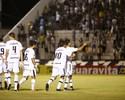Joinville busca experiência para 2017 e negocia com o meia Lúcio Flávio